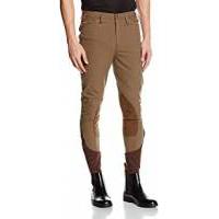 Pantalones De Equitacion Mejores Ofertas 2021